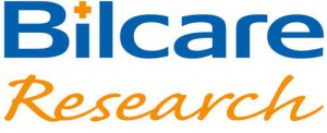 Bilcare Research Logo