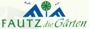 Fautz die Gärten Logo