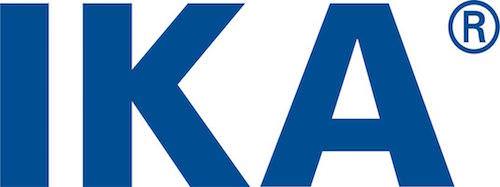 IKA Werk JMS Sponsor