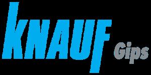 Knauf Gips JMS Sponsor