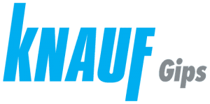 Kauf Gips Logo