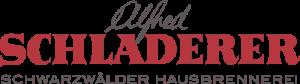 Alfred Schladerer JMS Sponsor