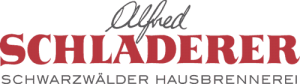Schladerer Logo