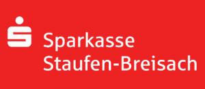 Sparkasse Staufen Breisach Sponsor JMS