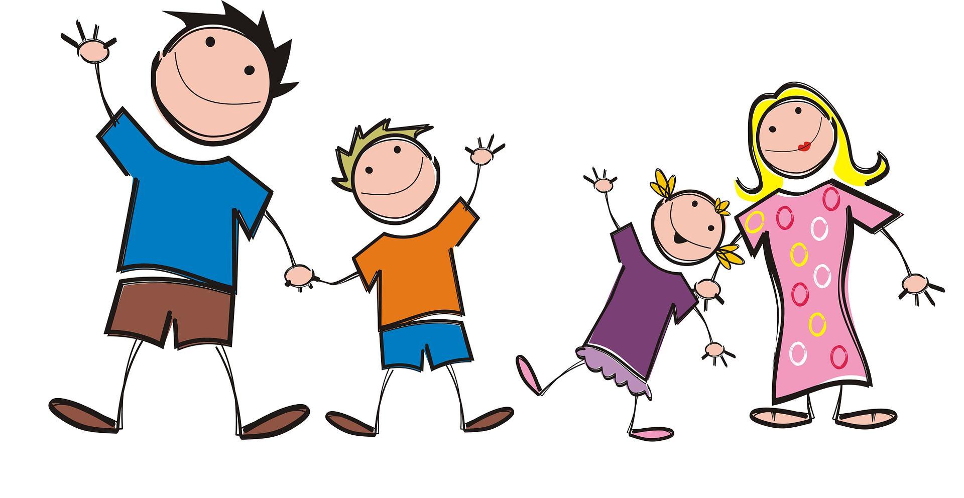 Musikzwerge | Eltern-Kind-Musik an der JMS