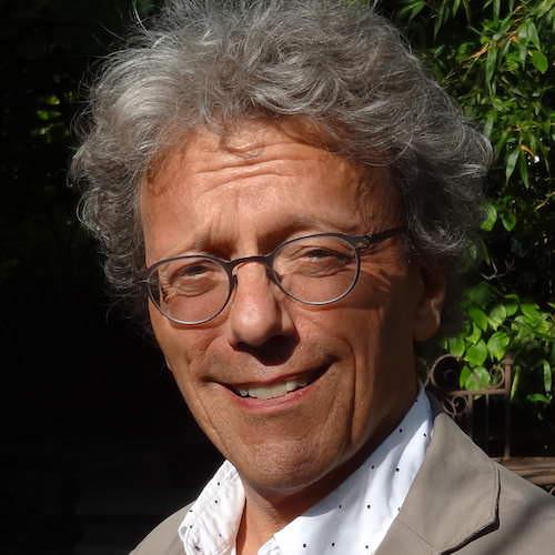 Joachim Baar