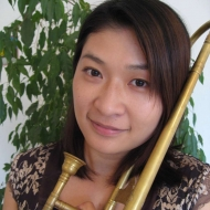 Yukiko Hashimoto
