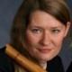 Annette Hartenstein