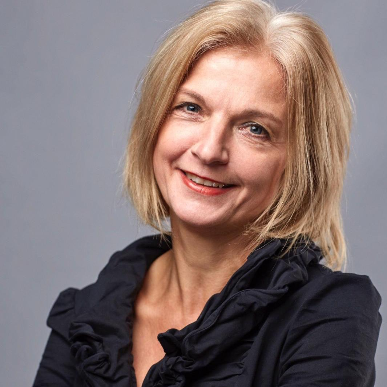 Julia Vogelsänger