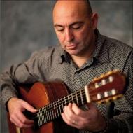 Farid Belferragui