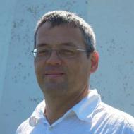 Bernd Schäfer