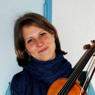 Julia Beller