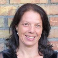 Kerstin Bögner