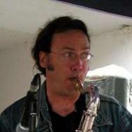 Burkhard Diehr