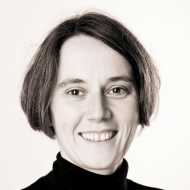 Jeannette Dorée