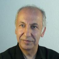 Shakir Ertek