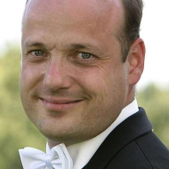 Stephan Glüer