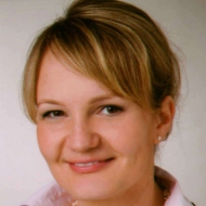 Nathalie Viehöver