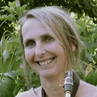 Hanna Schüly-Binder