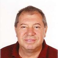 Boris Sidorow