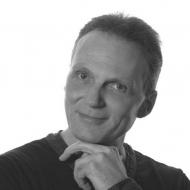 Michael Stecher