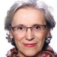 Inge Weis