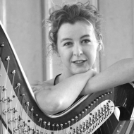 Julia Weissbarth