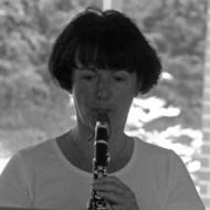 Elke Ringwald