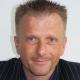 Holger Rohn