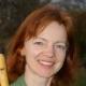 Martina Müller-Kern