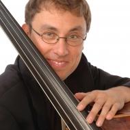 Markus Lechner