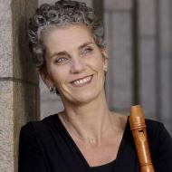Isabel Lehmann