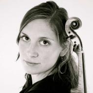Charlotte Mercier